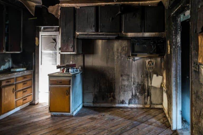 fire restoration auckland
